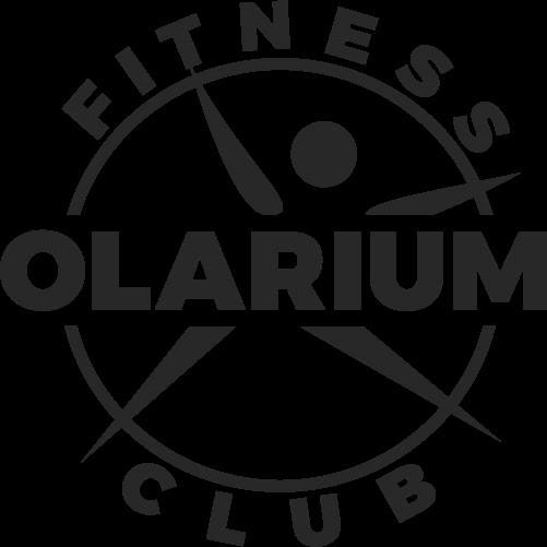 Olarium